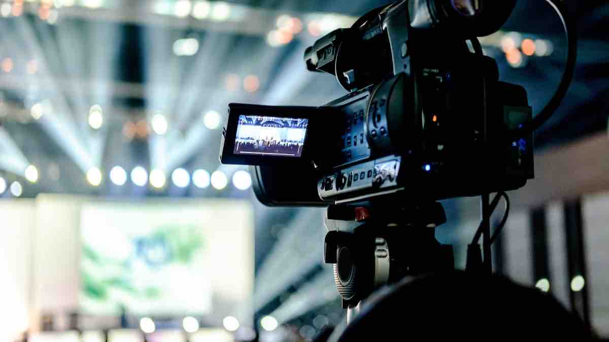 livestreaming-1200x675