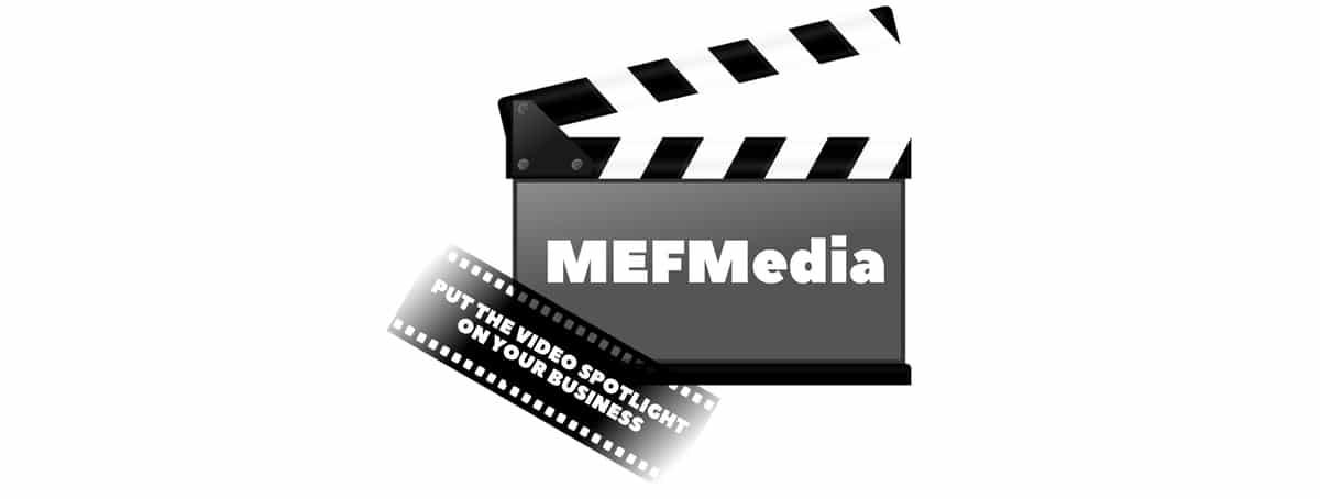Logo-MEFMedia